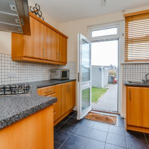 Ellon Road,  Aberdeen, AB23