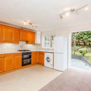 Brackenbury Close, Brighton, BN41