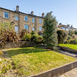 Thornhill Road, Brighouse, HD6