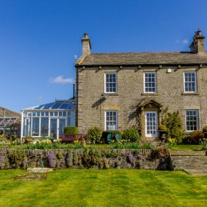 Eggleshope House West,  Eggleston, Barnard Castle,  DL12 0AN
