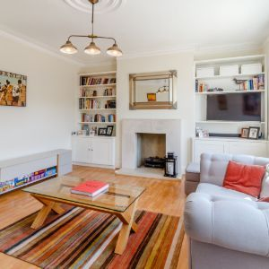 Hutton Grove, London, N12