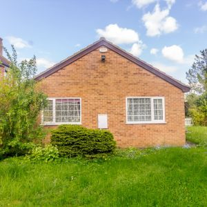 Nursery Drive, Wellingborough, NN8