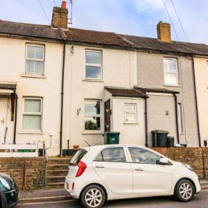 Lower Road,  Orpington BR5