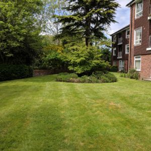 Monkley Court,  Piggotts Road, Reading RG4