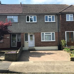 Hearns Road, Orpington, BR5