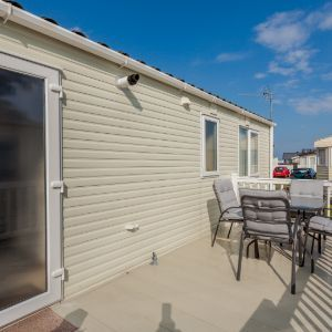 Pevensey Bay Holiday Park, Woodland Walk, Eastbourne Road, Pevensey, BN24