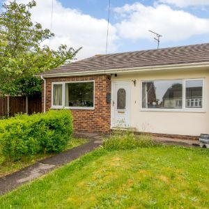 Meadow Close, Panfield,  Braintree, CM7