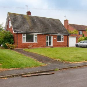 Pinfold Lane, Bottesford,  NG13