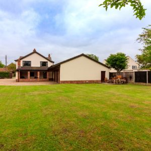 Kexby Lane, Kexby, Lincolnshire, DN21 5PG