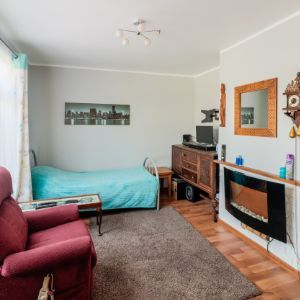 Staveley Crescent, Bristol, BS10