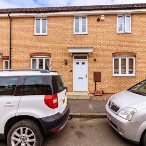 Tall Pines Road, Witham St Hughs, Lincoln, LN6 9RT