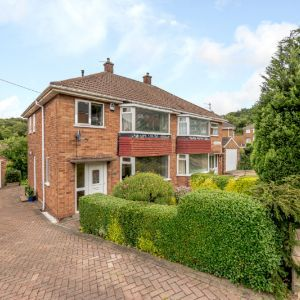 Athron Drive,  Rotherham, S65
