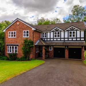 Cranleigh, Standish, Wigan WN6