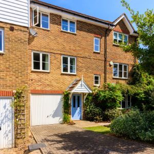 Welton Rise, St. Leonards-on-sea, TN37