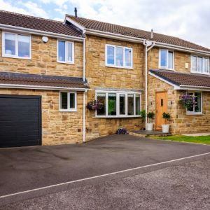 Whinmoor Way, Silkstone ,  S75