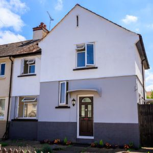 Sapperton Road, Gloucester, GL4