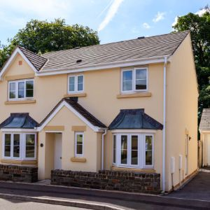 Parc Sterling, Carmarthen, SA31