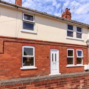 Grange Lane, Maltby, South yorkshire, Rotherham, S66