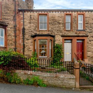 Clifford Street, Appleby-in-westmorland, CA16