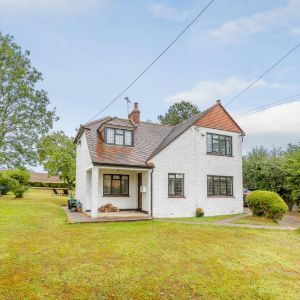 Beesfield Lane, Farningham, DA4