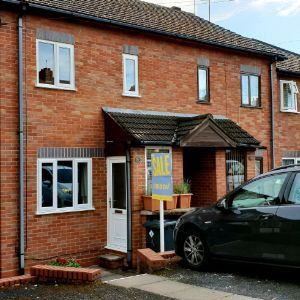 Prospect Road, Stourport-on-severn, DY13