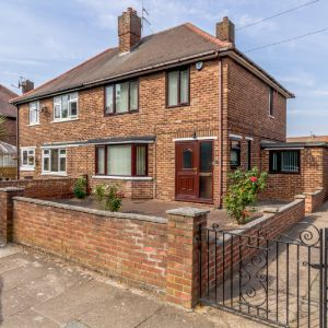Barnby Dun Road, Doncaster, DN2