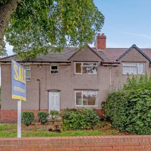 Tiled House Lane, Brierley Hill, DY5
