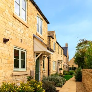 Cirencester Road, Tetbury  GL8
