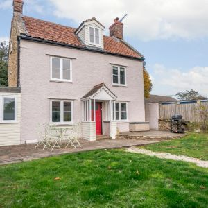 Sandy Lane, Beckington,  Frome, BA11