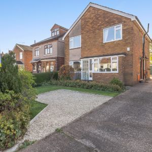 Meadowhead, Avenue, Sheffield, S8