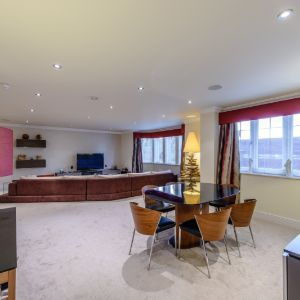 Apartment, 69 Clifton Road, Sutton Coldfield, B73