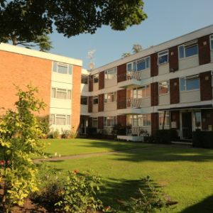 Stanmore Hill,  Stanmore, HA7