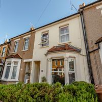 Mayfield Road, Belvedere, DA17 6DX