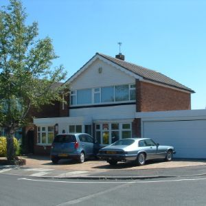 Farnham Close, Stockton-on-tees, TS16 0NF