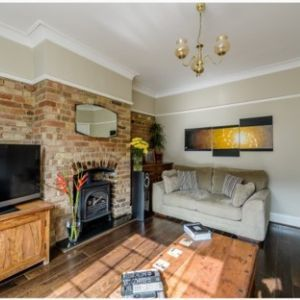 Claverdale Road, London, SW2 2DH