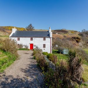 Harbour Road, Lybster, KW3 6AH