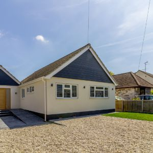 Belgrave Road, Leigh-on-sea, SS9 5ET