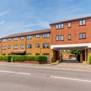 Imperial Road, Windsor, SL4 3RE