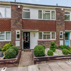 Carshalton Road, Banstead, SM7 3HR
