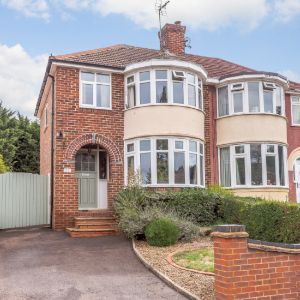 Windermere Road, Reading, RG2 7HU