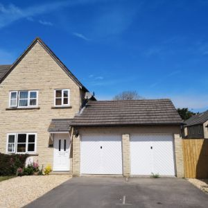 Chaffinch Drive, Trowbridge, BA14 9TR