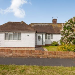 Portsdown Way, Eastbourne, BN20 9LH