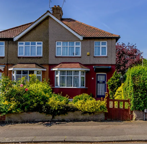 Ewanrigg Terrace, Woodford Green, IG8 7QJ