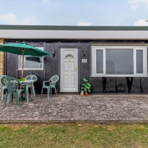 Marconi Holiday Villages, Penarth, CF64 5XQ