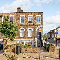 Southwell Road, London, SE5 9PG