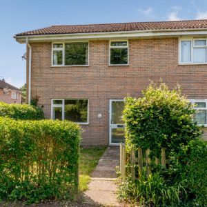 Broomy Close, Dibden Purlieu,Southampton, SO45 5WB