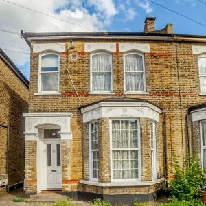 Prince Road, London, SE25 6NN