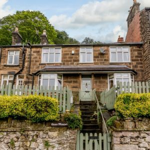 Waterloo Road, Matlock, DE4 3PH