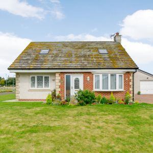 Acre Bank Close, Wigton, CA7 4RD