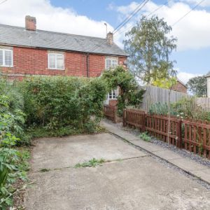 Brook Street, Sudbury, CO10 7PL